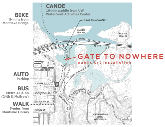 GateToNowhereMap