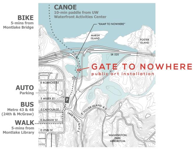 GateToNowhereMap